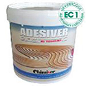 Chimiver-Adesiver-Elastic