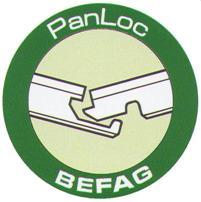 panl-loc