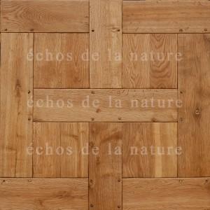 Модульный паркет.echos de la nature (14)