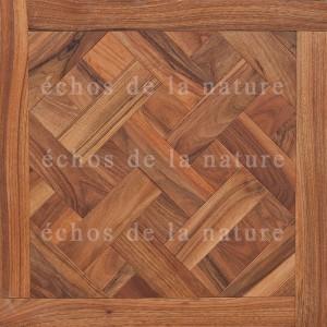 Модульный паркет.echos de la nature (3)